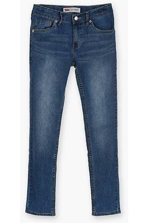 Levi's Men Trousers - 510™ Jeans