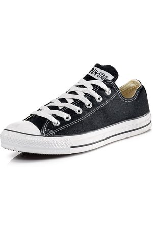 Converse Chuck Taylor All Star Ox Wide Fit