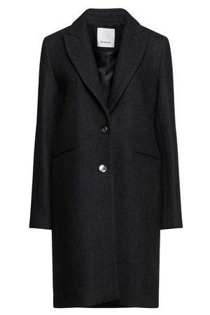 PINKO Women Coats - COATS & JACKETS - Coats
