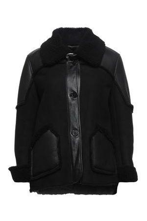 SYLVIE SCHIMMEL Women Coats - COATS & JACKETS - Jackets