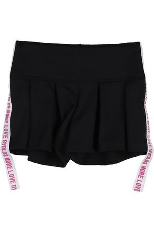 BYBLOS TROUSERS - Shorts