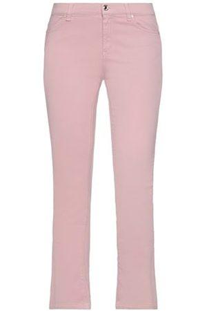EAN 13 Women Trousers - TROUSERS - Casual trousers