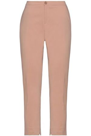 CARACTÈRE TROUSERS - Casual trousers