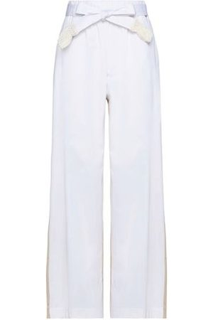 Please TROUSERS - Casual trousers
