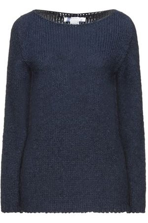ANONYME DESIGNERS KNITWEAR - Jumpers