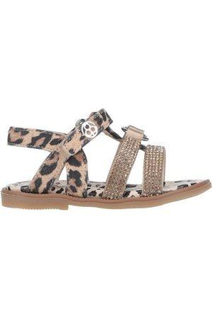FLORENS LE PICCOLE FOOTWEAR - Sandals