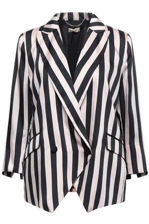 LIU •JO Women Blazers - SUITS and CO-ORDS - Suit jackets