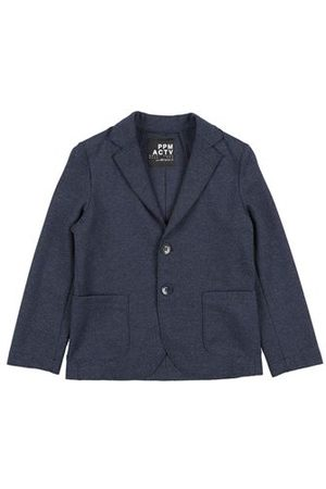 PAOLO PECORA Boys Blazers - SUITS AND JACKETS - Suit jackets