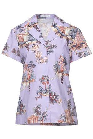 VIVETTA SHIRTS - Shirts