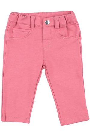 Mayoral TROUSERS - Casual trousers