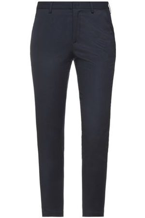 ..,MERCI TROUSERS - Casual trousers