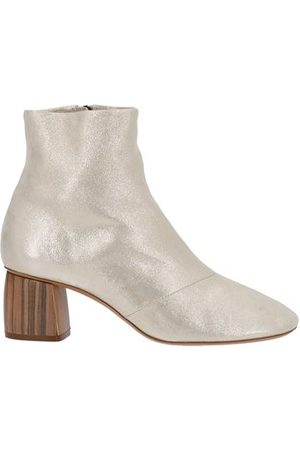 FORTE FORTE FOOTWEAR - Ankle boots