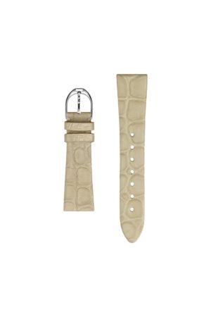 Ralph Lauren Women Watches - 18x15 Classic Alligator Watch Strap