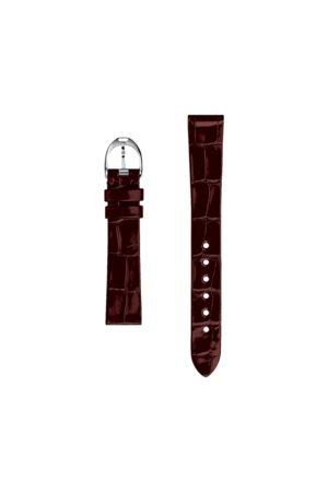 Ralph Lauren Women Watches - 15x13 Classic Alligator Watch Strap