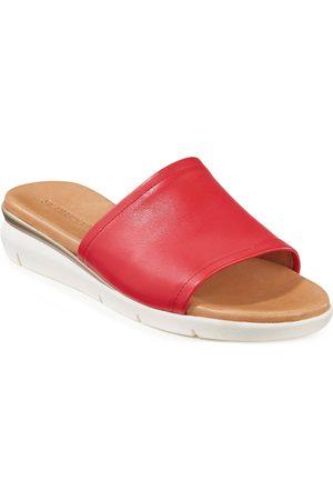 Salamander Sandals Santini size: 42