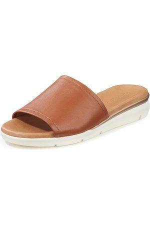 Salamander Sandals Santini size: 36