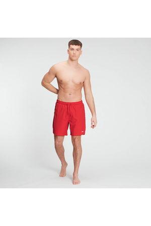 Myprotein Men Swim Shorts - MP Men's Pacific Swim Shorts