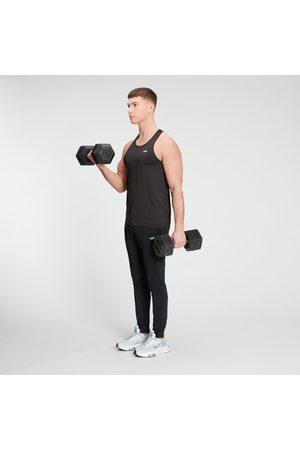 Myprotein Men Sports Tops - MP Men's Essentials Training Stringer Vest
