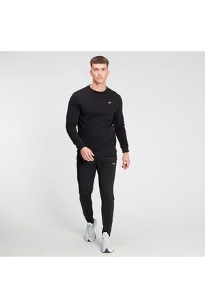 Myprotein Men Sweatshirts - MP Men's Essentials Sweater