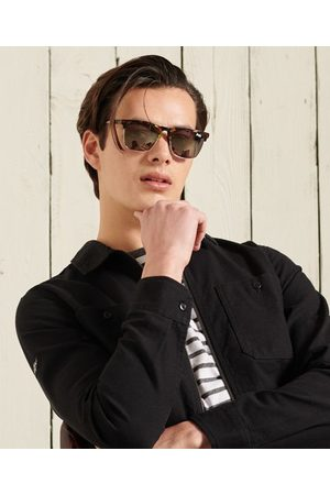 Superdry Men Sunglasses - Fira Sunglasses