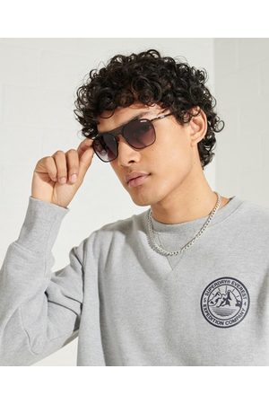 Superdry Men Sunglasses - Performance Sunglasses