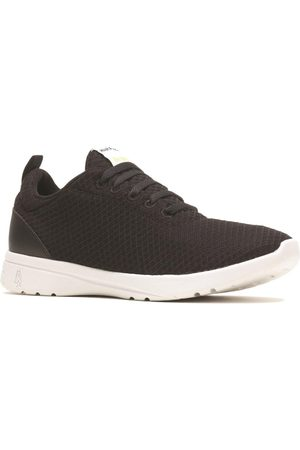 Hush Puppies Good Lace Up Trainers