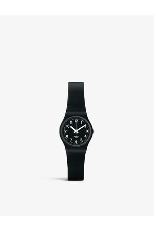 Swatch LB170E Lady Single quartz watch