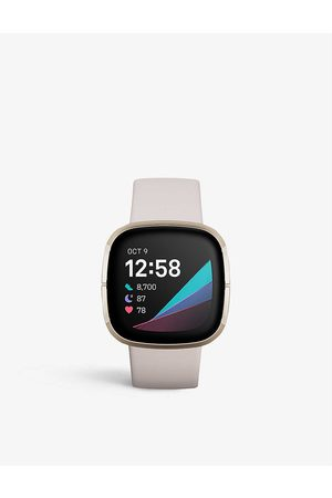 Fitbit Sense Health and Fitness Smartwatch