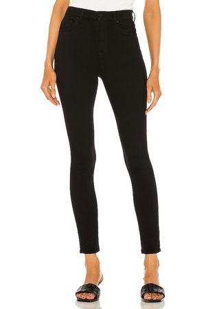 GRLFRND Kennedy High Rise Stretch Skinny in . Size 26, 24, 25, 27, 28, 29, 30.