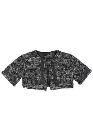 NOLITA POCKET SUITS AND JACKETS - Suit jackets