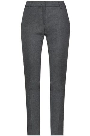 Messagerie TROUSERS - Casual trousers