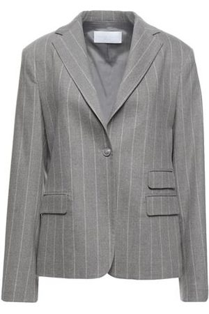 Fabiana Filippi SUITS and CO-ORDS - Suit jackets