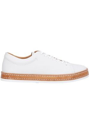 CLERGERIE FOOTWEAR - Lace-up shoes