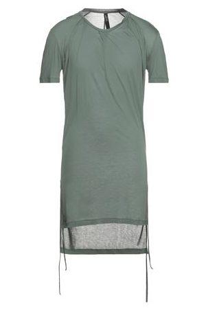 TOM REBL TOPWEAR - T-shirts