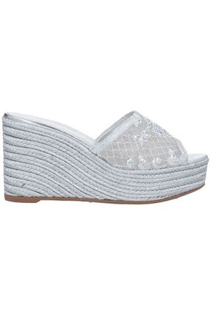 LE SILLA FOOTWEAR - Sandals