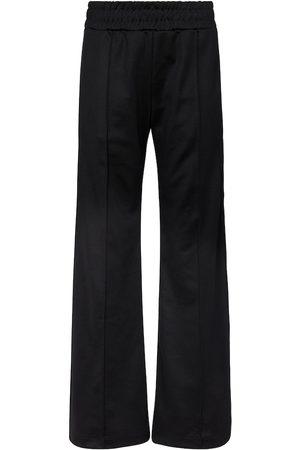 Fendi Cotton-blend sweatpants