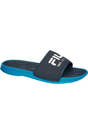 Fila Men Sandals - Mens Sliders