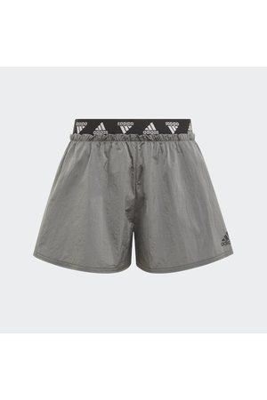 adidas Kids Sports Shorts - Dance Shorts