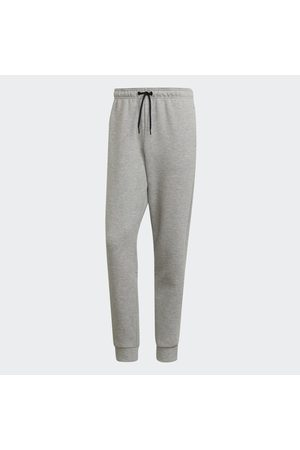 adidas Must Haves Tapered Joggers