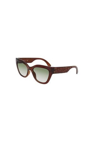 Longchamp Women Sunglasses - Sunglasses LO691S 200