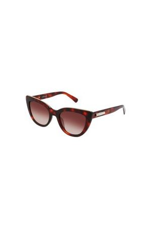 Longchamp Women Sunglasses - Sunglasses LO686S 518