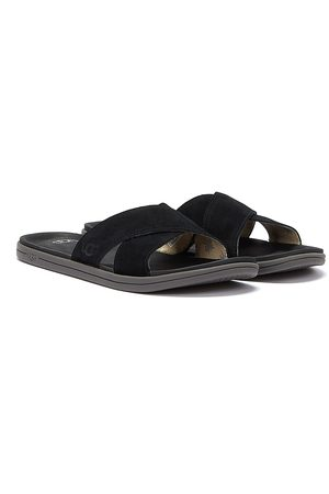 UGG Men Sandals - Brookside Mens Slides