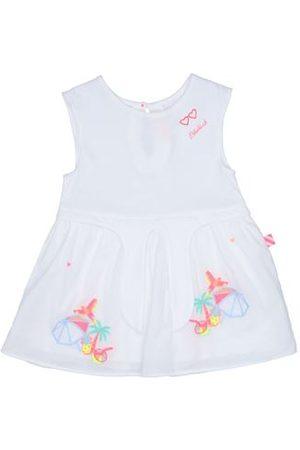 BILLIEBLUSH BODYSUITS & SETS - Dresses