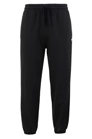 PUMA TROUSERS - Casual trousers