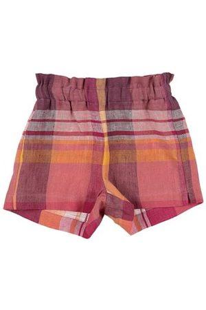 Il gufo TROUSERS - Shorts