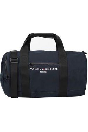Tommy Hilfiger LUGGAGE - Travel duffel bags