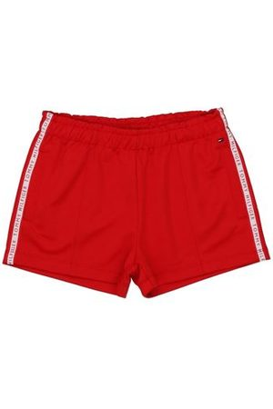 Tommy Hilfiger TROUSERS - Shorts