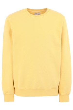 Colorful Standard TOPWEAR - Sweatshirts