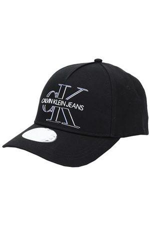 CALVIN KLEIN JEANS ACCESSORIES - Hats