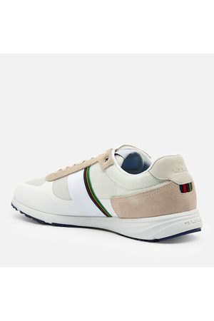 Paul Smith Men Trainers - Men's Huey Running Style Trainers